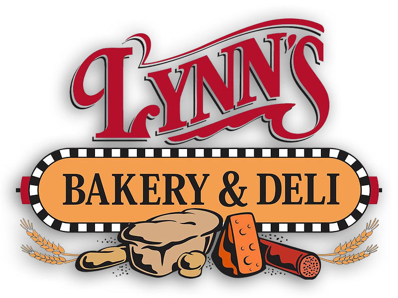 Lynn's Bakery and Deli